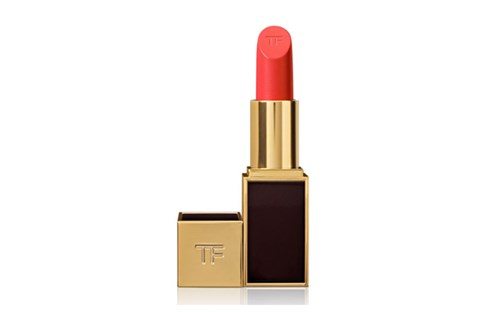 Son Tom Ford Lip Color của Mỹ