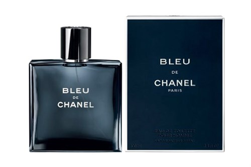 Nước hoa Chanel - Bleu De Chanel for Men (Nam)