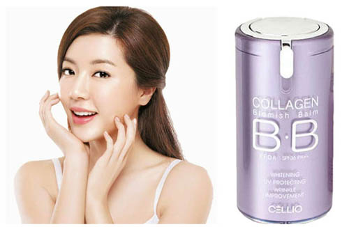 BB-Collagen-Cellio