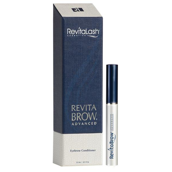 duong_long_may-revitabrow-eyebrow-conditioner-serum