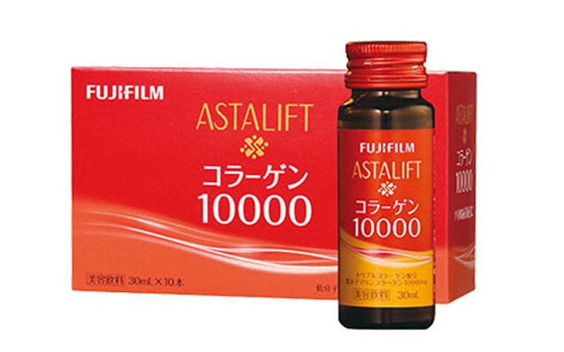 Astalift Drink Pure Collagen