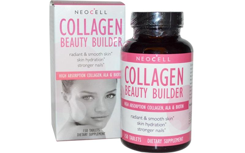 Collagen Beauty Builder Neocell