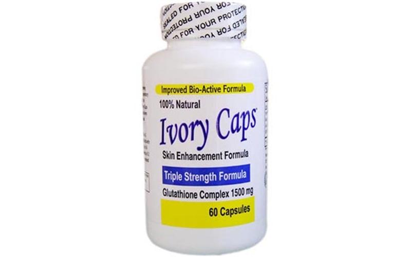 ivory-caps-glutathione-complex-1500mg-hop-60-vien-cua-my