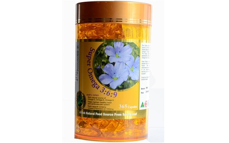 super-omega-3-6-9-uc-springleaf