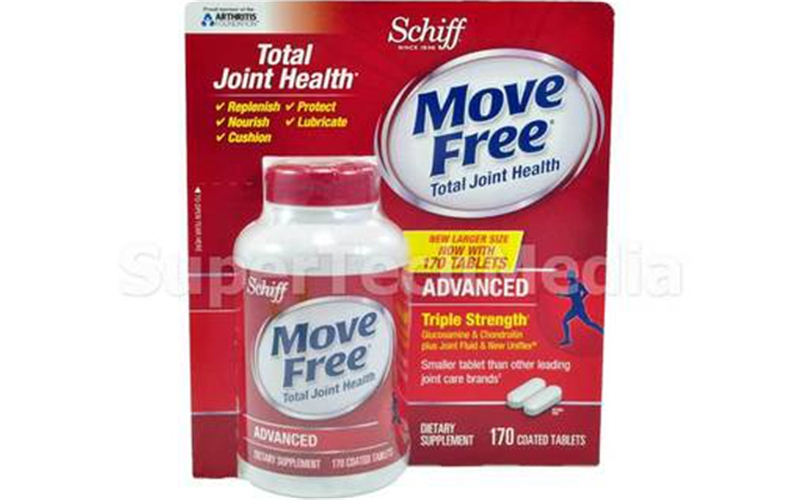 move free 170 vien