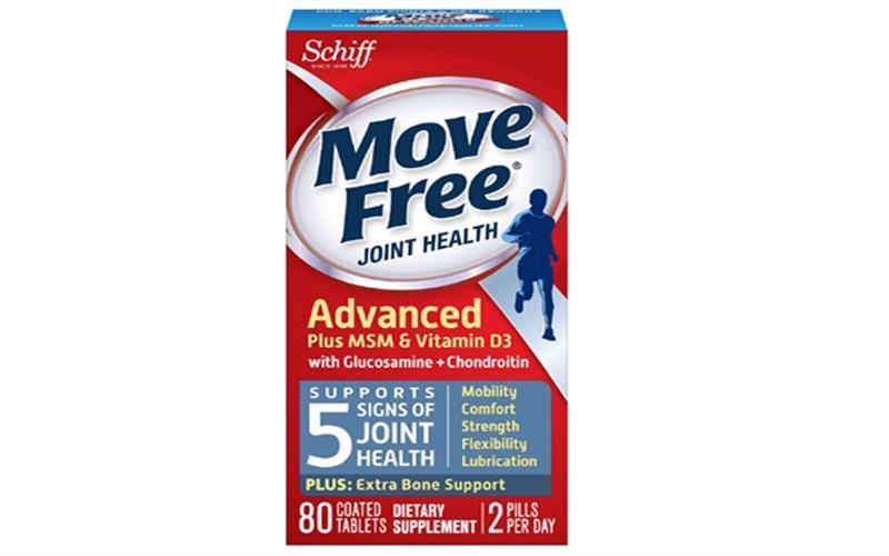 move free 80 vien