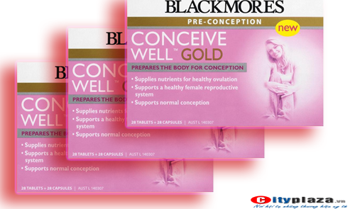 Blackmores-Conceive-Well-Gold-Uc