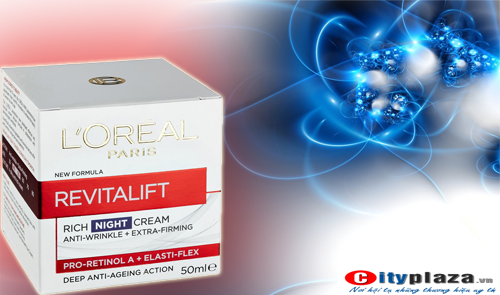 L'-Oreal-Paris-Revitalift-Night-Cream-50ml