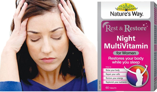 Rest-and-Restore-Night-Multivitamin-for-women