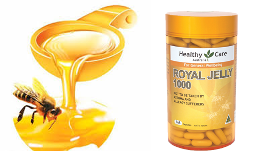 Sua-ong-chua-Royal-Jelly-1000