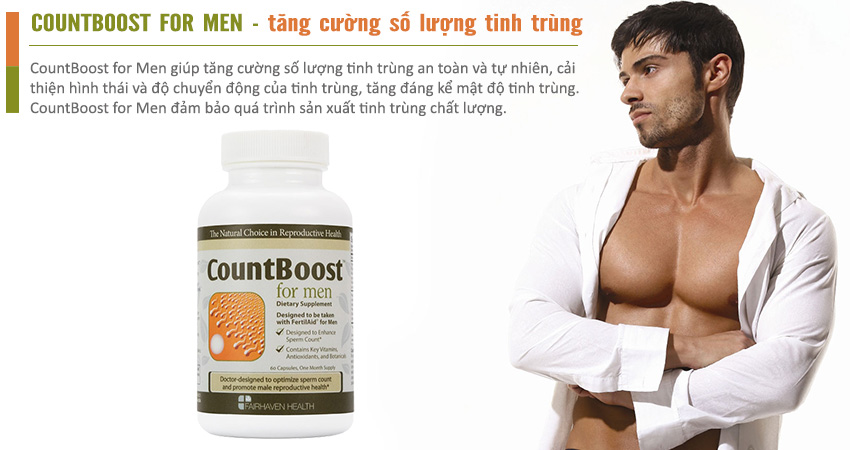 thuoc-tang-so-luong-tinh-trung-countbosst