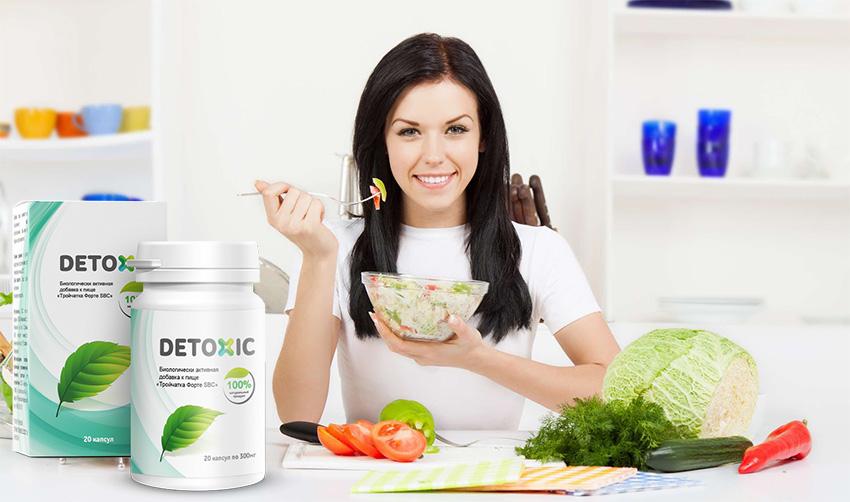 vien-uong-diet-ki-sinh-trung-detoxic