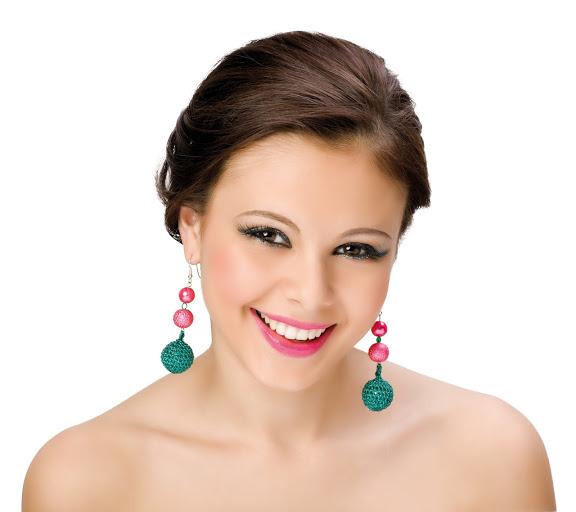 collagen-shiseido-nhat-ban-dang-vien